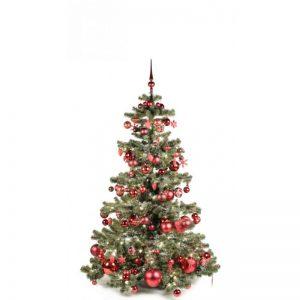 Basic Baum 180cm