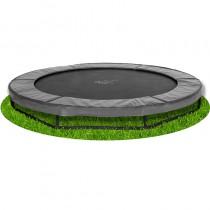 trampoline kaufen